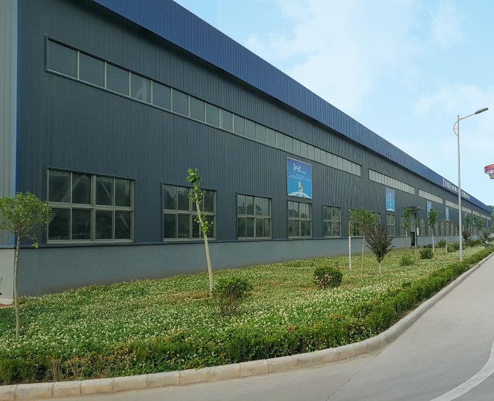factory (2)